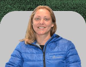 Irene Maniveld | Infin8 Surfacing