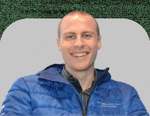 Owen Thompson | Infin8 Surfacing