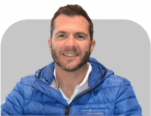 Andrew Hatt | Infin8 Surfacing