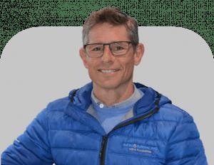Richard Lurie | Infin8 Surfacing