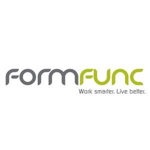 Form Func
