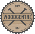 Woodcentre
