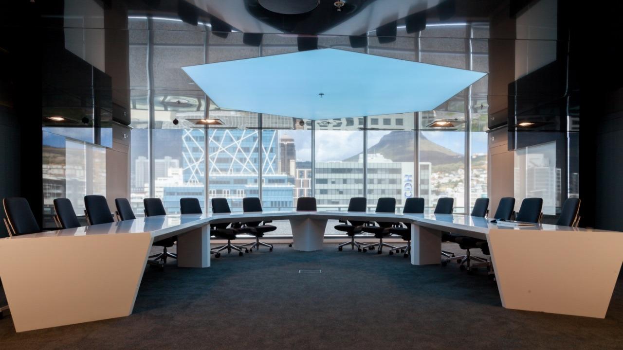 Office Desks   Infin8 Surfacing